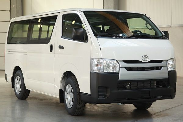 Image-of-a-Toyota-Hiace-Bus