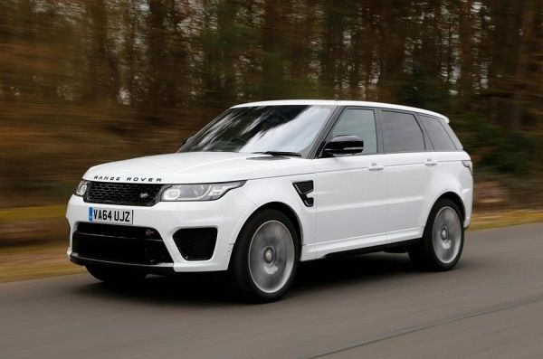 Image-of-a-Range-Rover