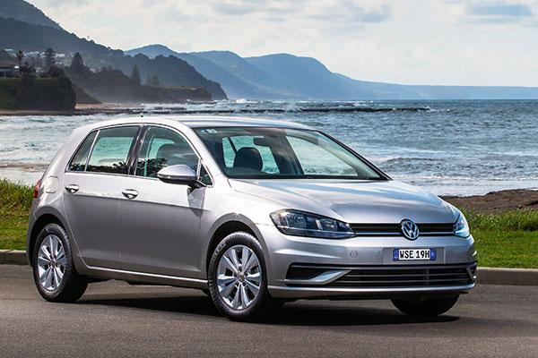 Image-of-a-Volkswagen-golf