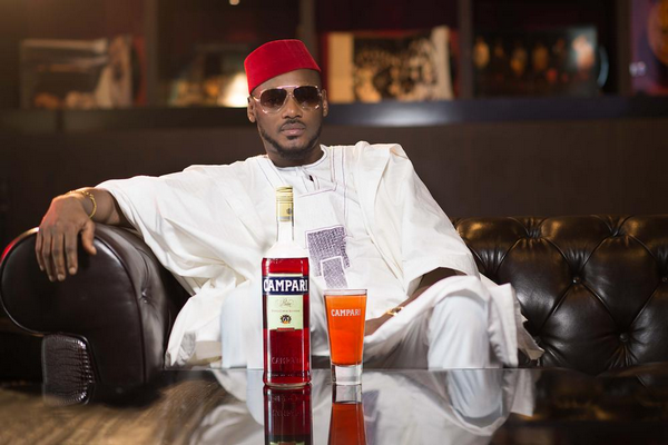 picture-of-2baba