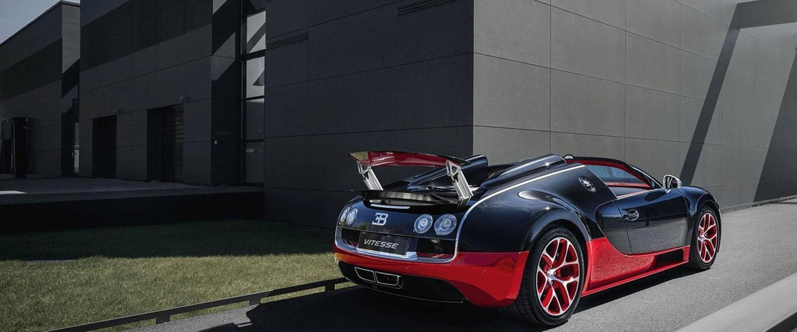 a-bugatti-veyron
