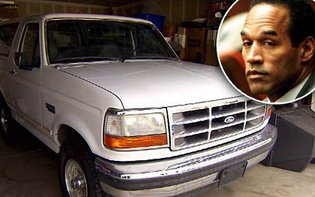 a-ford-bronco-and-O-J-Simpson