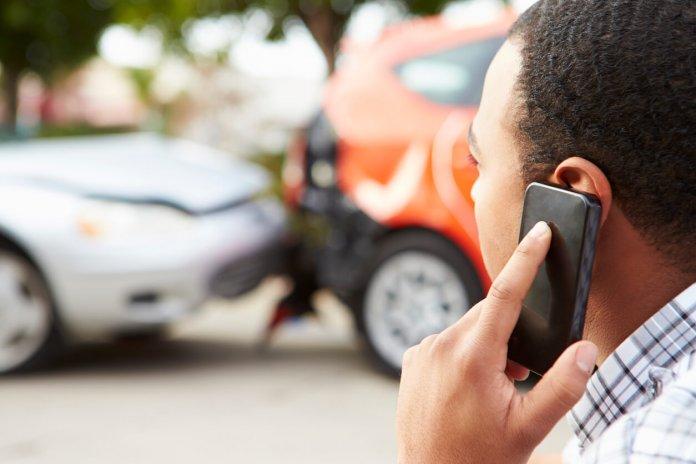 some-black-man-making-phone-call