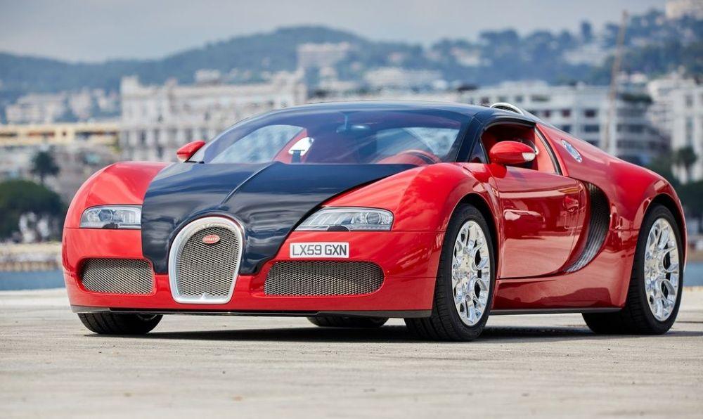 a-customized-bugatti