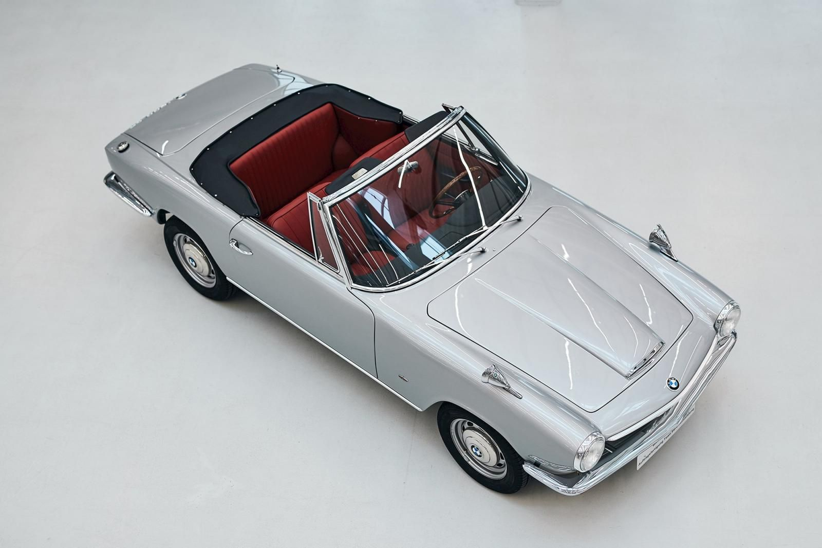 a-bmw-gt-1600-convertible-from-above