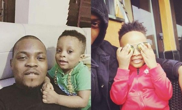 Olamide-and-his-son
