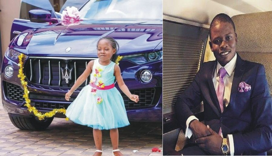 a-pastor-his-daughter-and-the-car-gift
