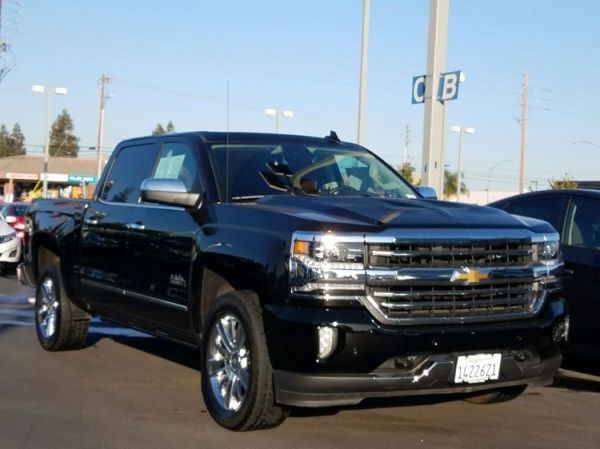 image-of-1500-high-country-2105-(Chevrolet)