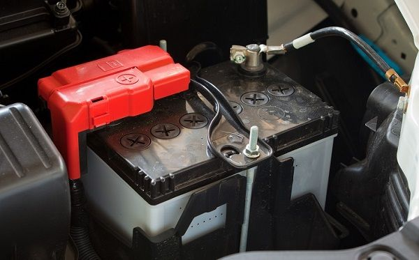 image-of-a-car-battery