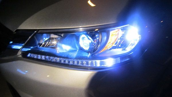 image-of-headlight