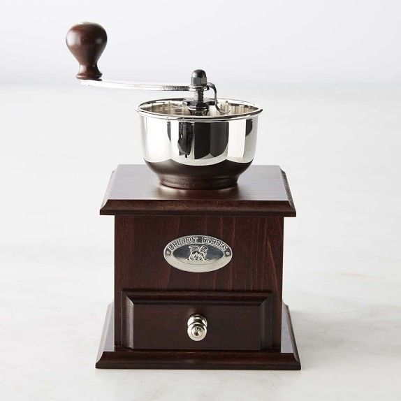 a-peugeot-coffee-grinder