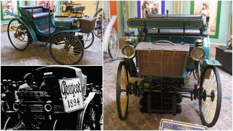 peugeot-first-car