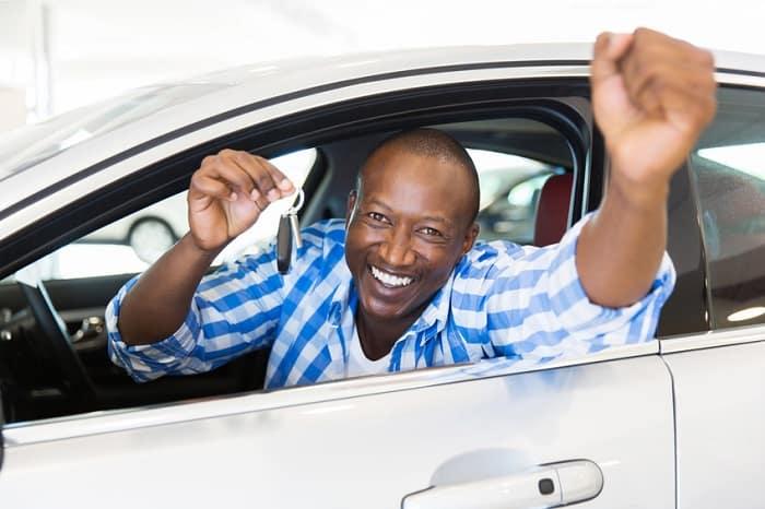a-black-man-hold-a-car-key