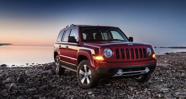 image-of-jeep-patriot
