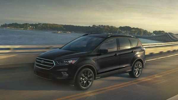 image-of-ford-escape