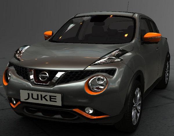 image-of Nissan-juke
