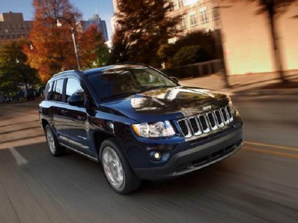 image-of-jeep-suv