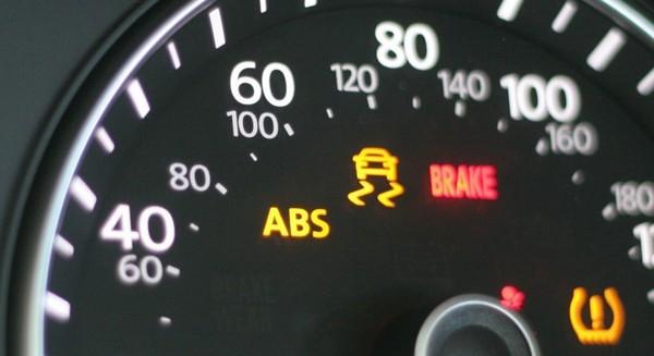 ABS-light-on