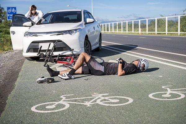 car-vs-bike-accident