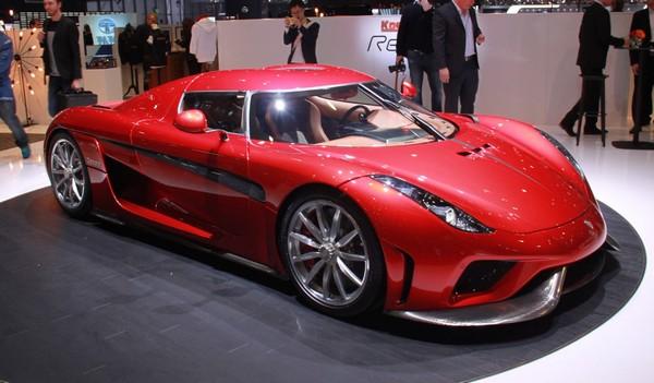 Regera-in-Geneva-Motor-Show