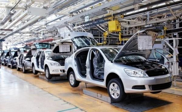 car-manufacturing-in-Nigeria