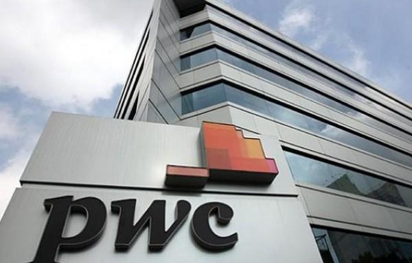 PWC-building-in-Nigeria