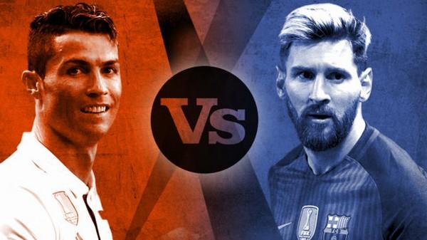 Ronaldo-vs-Messi