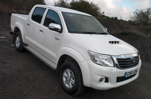 image-of-used-toyota-hilux