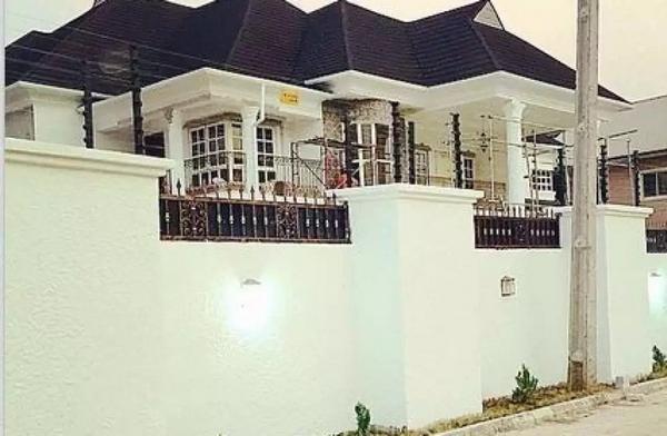 Timaya-house-in-lekki