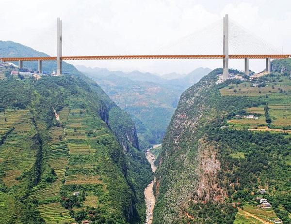 Image-of-the-Duge-Beipanjiang-Bridge