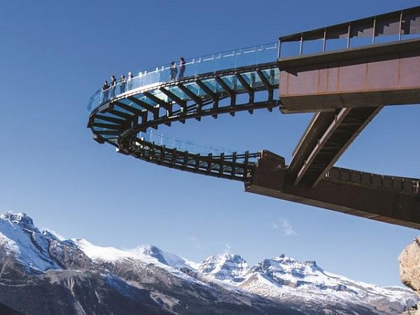 Image-of-the-Glacier-Skywalk