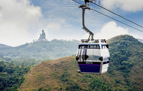 Image-of-the-Ngong-Ping-360-glass-bottom-cable-car