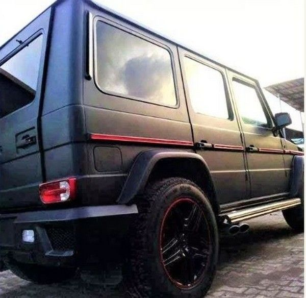 a-Mercedes-Benz-G-Wagon