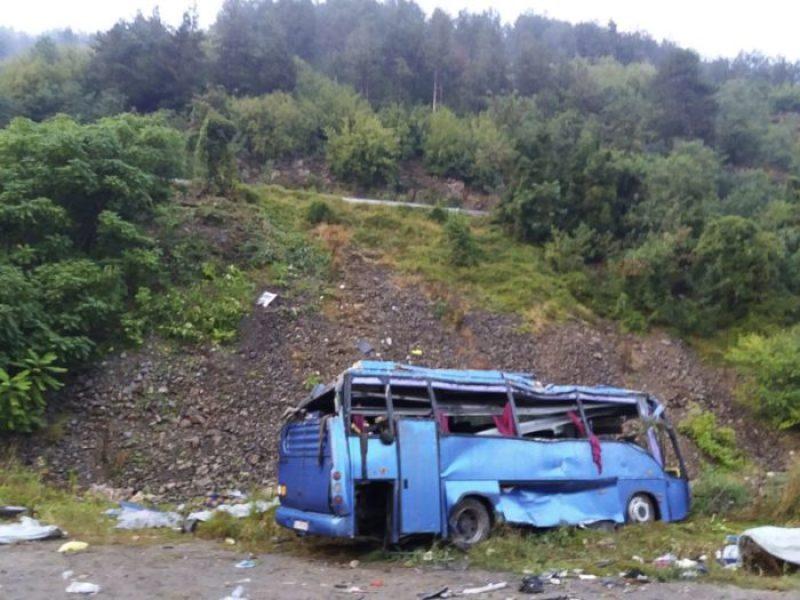 a-crashed-bus