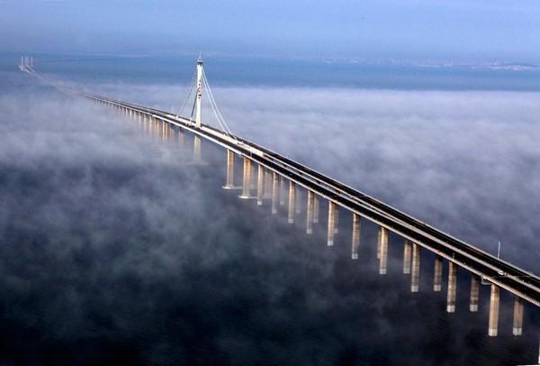 world-longest-bridge