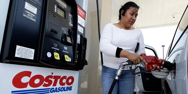 image-of-a-fuel-pump