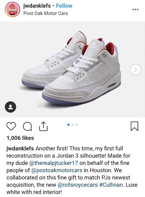an-Instagram-post