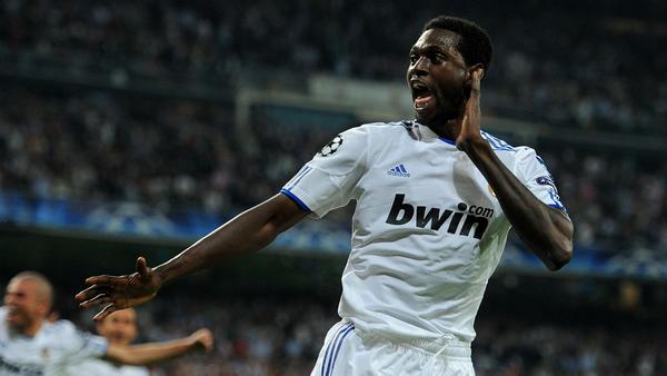 Emmanuel-Adebayor-in-Madrid