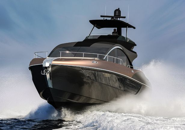 Lexus-LY-650-Luxury-Yacht