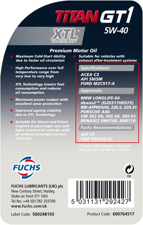 oil-specs-on-product