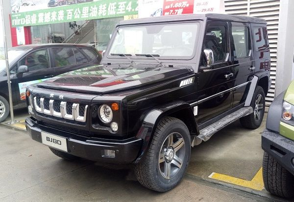 Image-of-the-Chinese-BAIC-BJ80-clone-of-the-Mercedes-Benz-G-wagon
