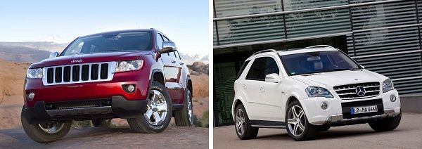 Image-of-both-cars-sitting-on-the-German-SUV-chassis