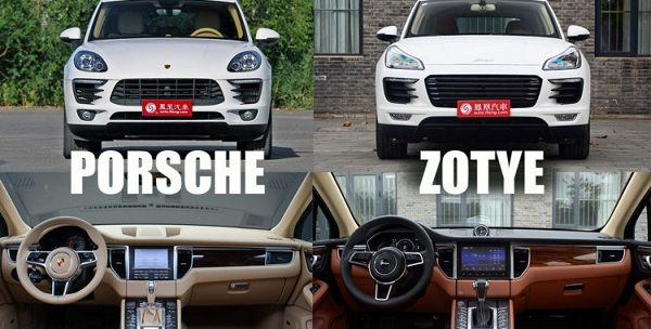 Image-of-the-Zotye-SR9-cloned-copy-of-the-Porsche-Macan