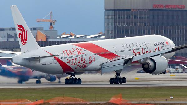 An-Air-China-plane-takes-off