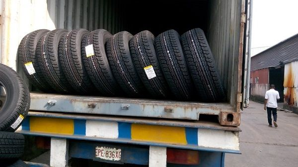 image-of-truck-filled-with-tyres