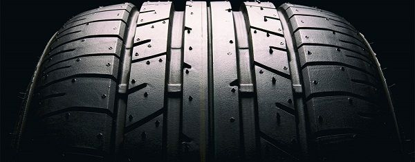 image-of-a-car-tyre