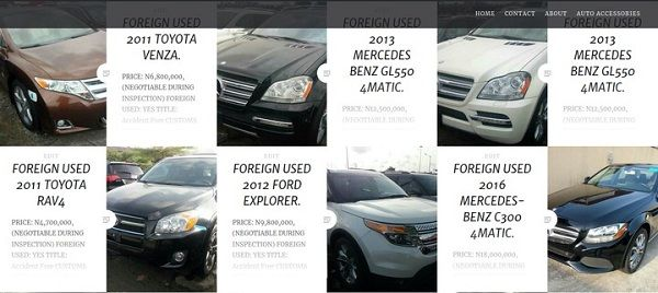 Cars-with-prices