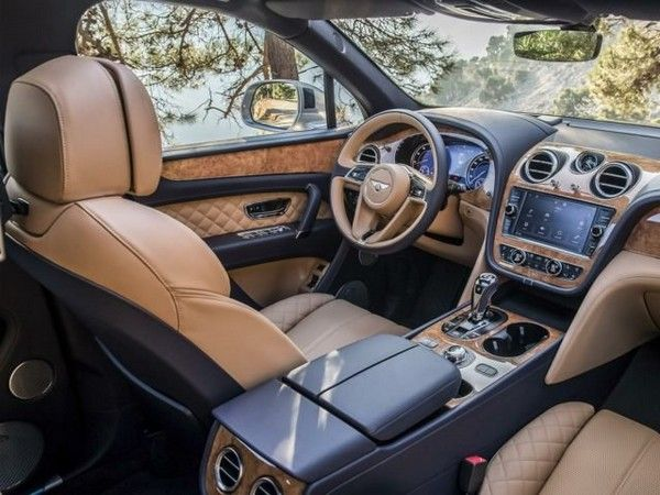 inside-a-Bentley-Bentayga