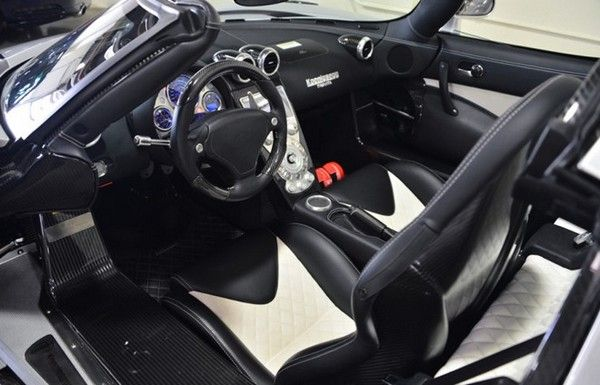 interior-of-Koenigsegg-CCXR