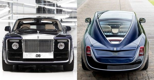 Costliest Car In The World >> The Most Expensive Car In The World In Nigeria